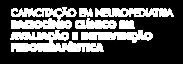 LOGO-AVALIACAO.png