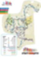 mapa-maratona-jerusalem.jpg