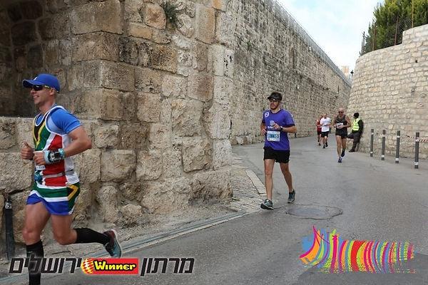 maratona-jerusalem.jpg