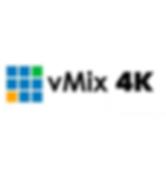 Vmix 4K.png