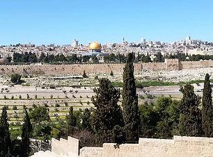 jerusalem.jpg