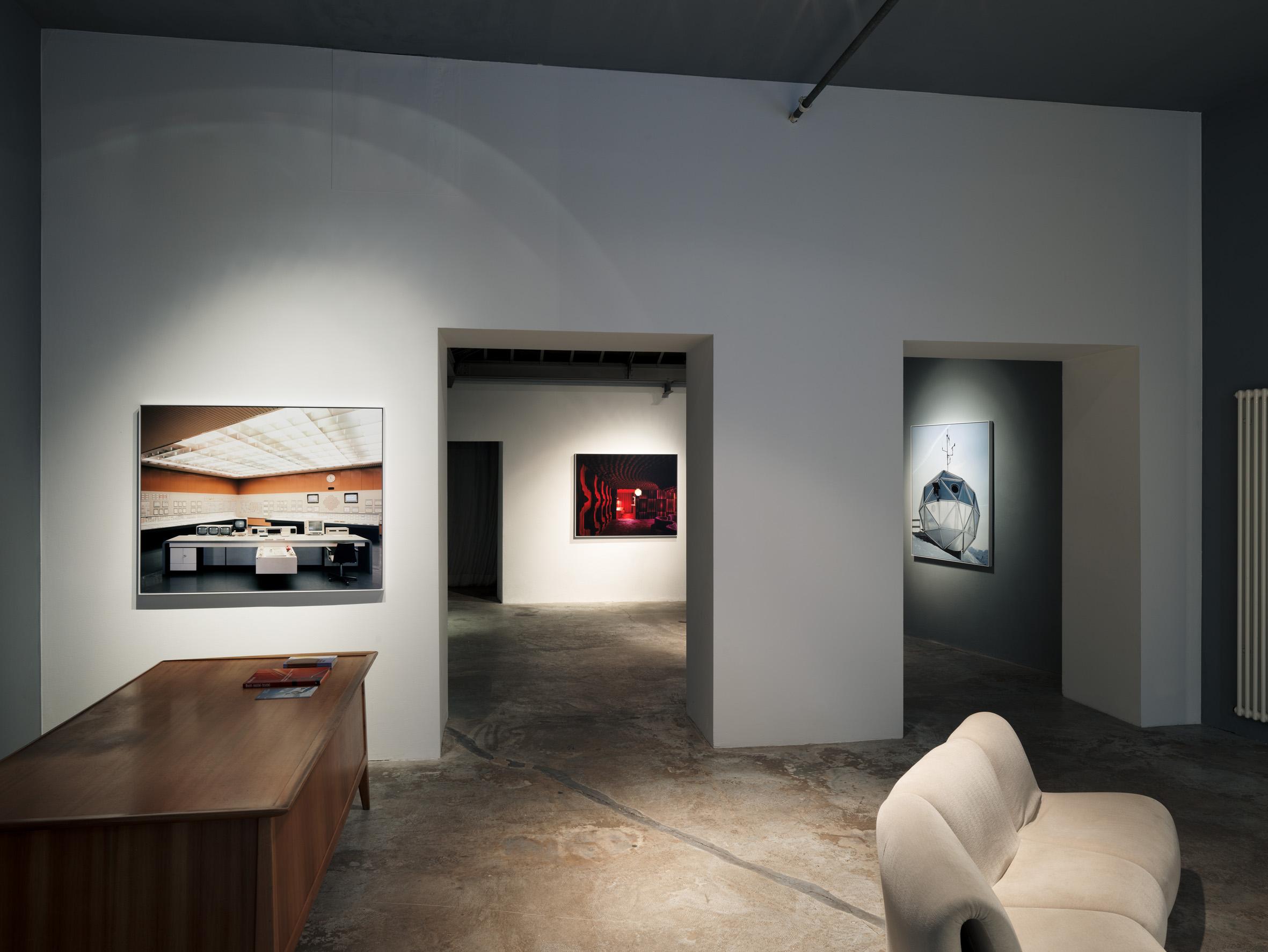 Galerie Rauminhalt_0029_RGB_WWW