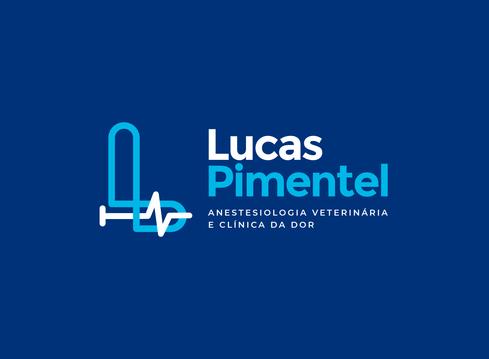 logo-lucas.png