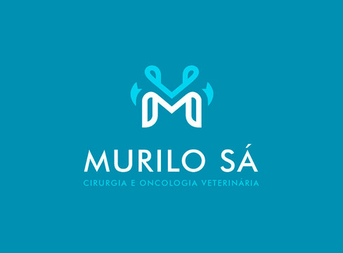 Logo 23.jpg