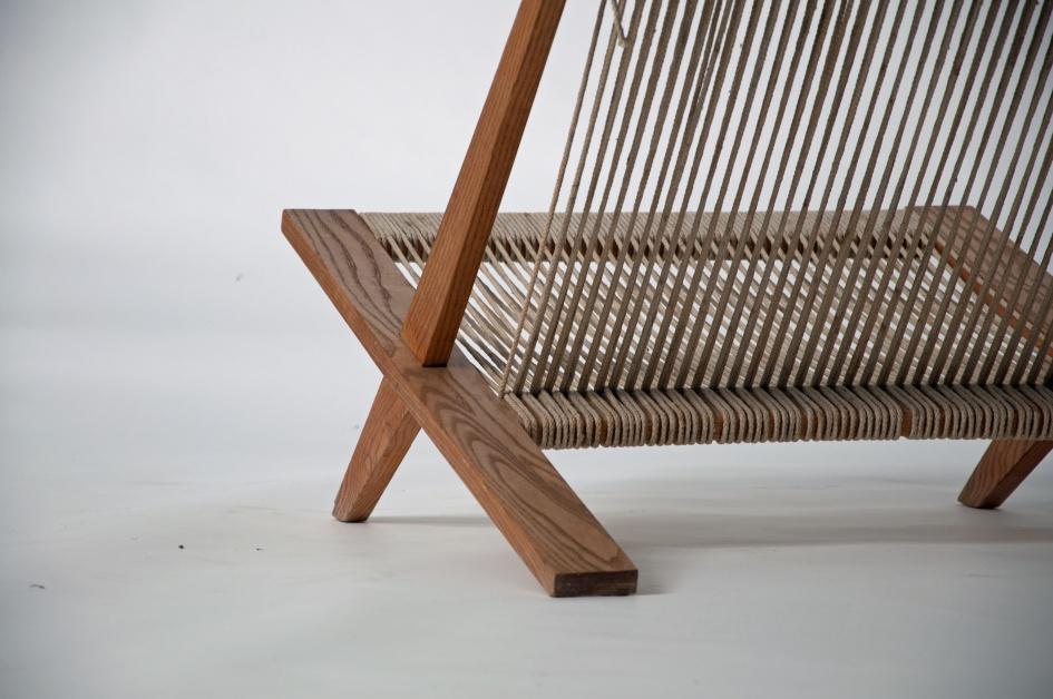 Assembled Chair_2