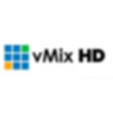 Vmix HD.png