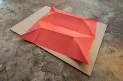 Christiane Reiter Fleischfarbe_dunkel