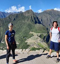 Huayna Picchu 2.jpeg