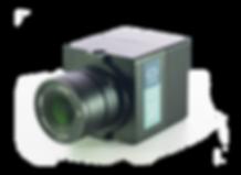 camera-micro.png