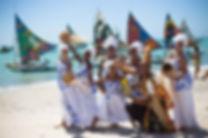 Alagoanos-1430-1160x773.jpg