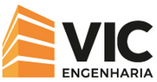 vic-engenharia.png