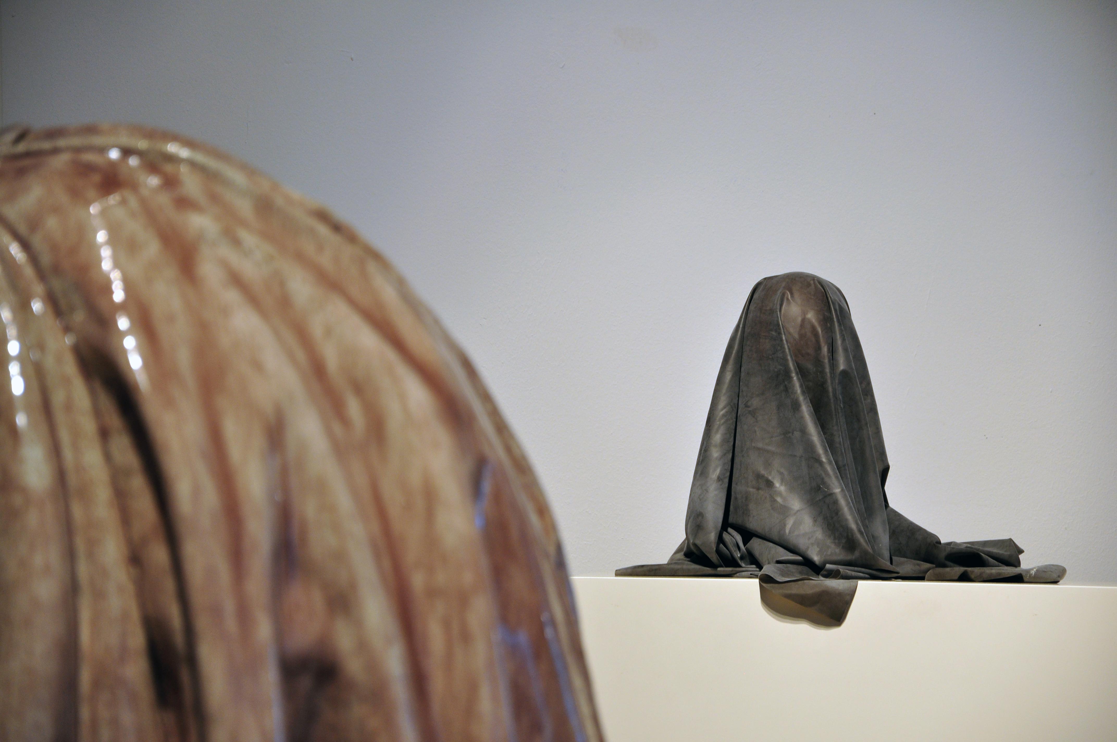 Tuchofen-Projekt Marie Janssen