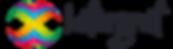 logo-inforgraf.png