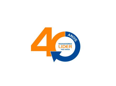 Logo 20.jpg