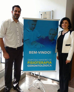 simposio-gerontologia.jpg