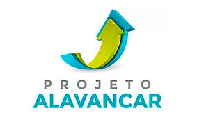 projeto alavancar.jpg