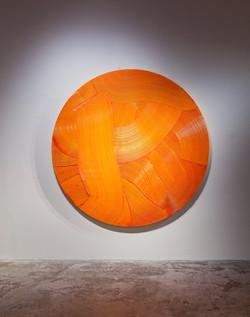 Jakob Gasteiger, Untitled, 2020