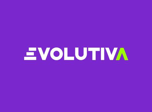 logo-evolutiva.jpg