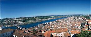 1- FOTO - Coimbra.jpg