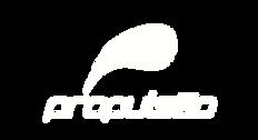 logos-realização-PROPULSAO.png