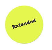 Extended.png