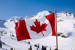 1 - Foto_Canada.jpg