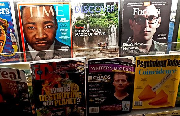 revista-discover.jpg