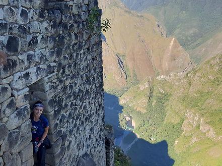 Huayna Picchu 1.jpeg