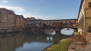Florença.jpg