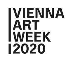 VIENNA ART WEEK 2020