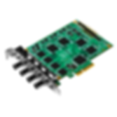 NEOiD 4 SDI PCIe.png