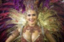 Camila-Oliveira1-1160x773.jpg