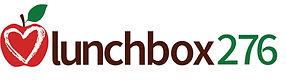 lunchbo276 logo.jpg