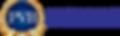 PVNB Logo.png