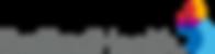 Ballad Logo.png