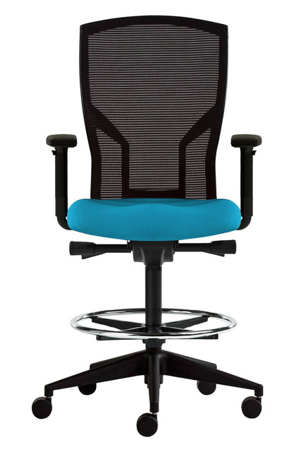Balance Commercial | Endure Drafting Chair