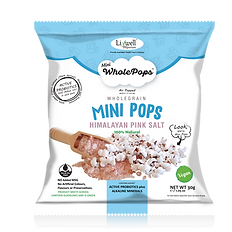 Wholepops Mini with AlkPro 30g FRONT.png