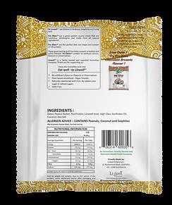 04_PRO BITES Protein Bites Pack Design_B
