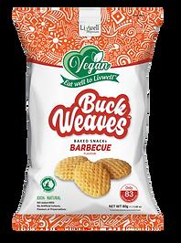 Buckweaves BBQ.png
