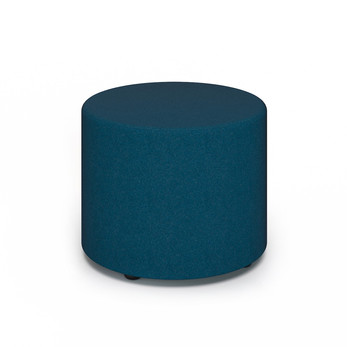 Balance Commercial | CYL Ottoman