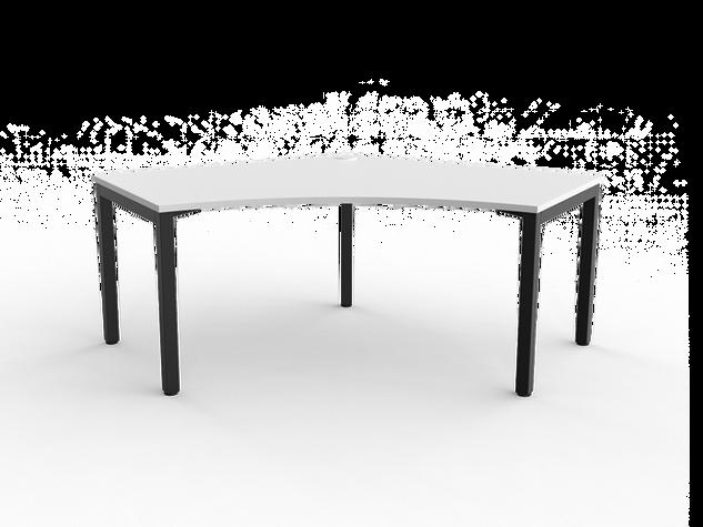 Balance Commercial | Cube Single 120 Degree