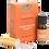 Thumbnail: Stress Reduce | Bergamot | Essential Oil