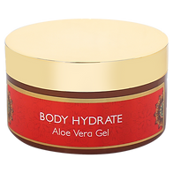 NeoVeda_Body Hydrate Aloe Vera