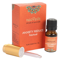 NeoVeda_Anxiety Reduce