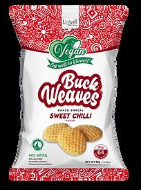 Buckweaves Sweet Chilli.png