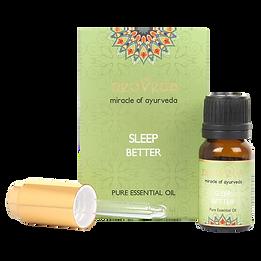 NeoVeda_Sleep Better1