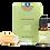Thumbnail: Sleep Better | Essential Oil