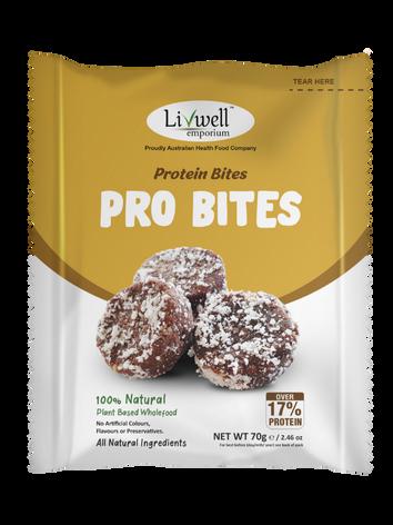 Pro Bites | Original