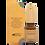 Thumbnail: Radiance | KumKumadi Essential Oil