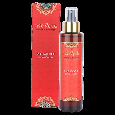 NeoVeda_Skin Soothe Jasmine Water